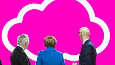 IBM achète un champion de l'Open Source pour bouleverser le marché du Cloud