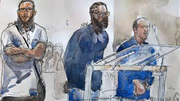 Cyber-djihad: le Belgo-Tunisien Farouk Ben Abbes condamné à 4 ans de prison en France