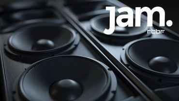 On refait la Fête de la Musique sur Jam (et sur RTBF Auvio)
