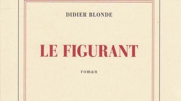 """""""Le figurant"""" : baisers volés, souvenirs mouvants"""