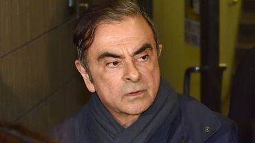 Arrestation de Carlos Ghosn - Nissan: Ghosn révoqué par les actionnaires après 20 ans de règne