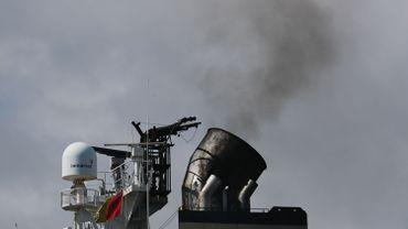 Le monde encore trop dépendant aux énergies fossiles que pour atteindre les objectifs de Paris
