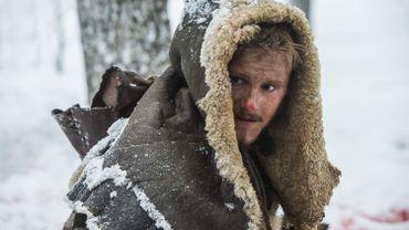 Viking saison IV: le sang va couler !