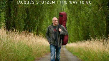 "Stotzem ""The way To go"""