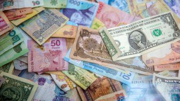 Coronavirus: des milliards d'aide publique, d'où vient tout cet argent?