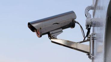 La Sûreté de l'Etat va accèder aux images de milliers de caméras de surveillance
