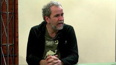 """""""Je chie sur Dieu"""": l'acteur espagnol Willy Toledo interpellé pour blasphème"""