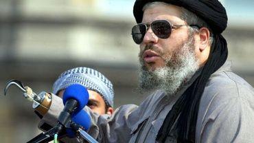 Abou Hamza