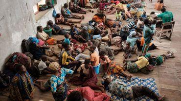 Cyclone Idai: Médecins Sans Frontières lance un appel aux dons destinés à son fonds d'urgence