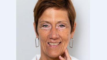 Dison : Véronique Bonni sera la nouvelle bourgmestre