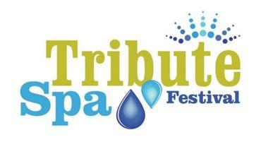 La dixième édition du Spa Tribute Festival aura bien lieu les 30 juin et 1er juillet