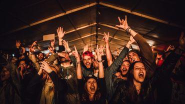 Les trois principaux registres privilégiés de La Smala Festival, le Hip-Hop, le reggae et l'électro.