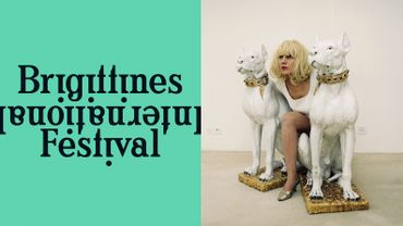 Le Brigittines International Festival, l'antidote artistique