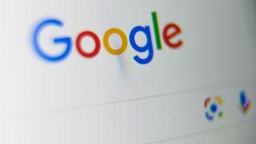 Des enquêtes et des reportages de qualité, impliquant un travail d'investigation, vont être mis en avant dans les résultats de recherche de Google