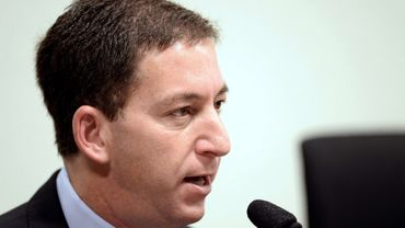 Glenn Greenwald affirme que toute l'Amérique latine a été espionnée par la NSA