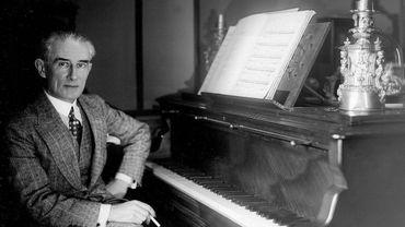 Le Boléro de Ravel : une controverse autour de ses droits d'auteur