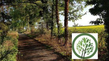 L'association de protection du chemin de richelle repart sur le sentier de la guerre à l'urbanisation