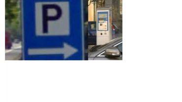 Ixelles: nouveau plan de stationnement, sortez la monnaie!