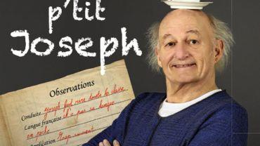 """""""Rire en Quarantaine"""", un week-end festif à Rochefort"""