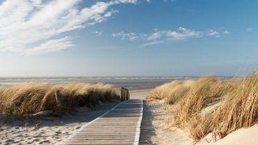 On vous embarque à Middelkerke et Nieuport ce samedi !