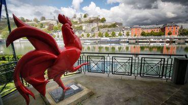 Plus de 400.000 euros pour le petit patrimoine populaire de Wallonie