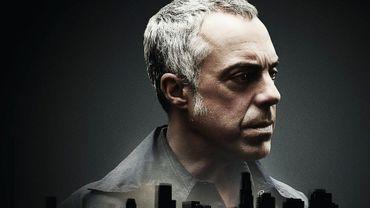 """Basée sur l'oeuvre de Michael Connelly, la série """"Bosch"""" sera proposée par Amazon début 2015"""