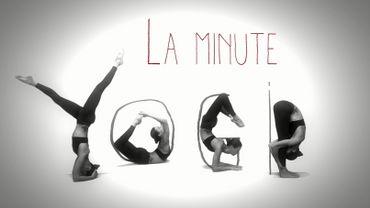 Série Yoga : Renaître