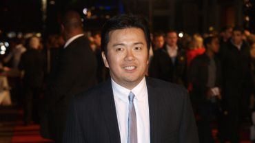 Justin Lin a réalisé quatre films de la série, des épisodes 3 à 6