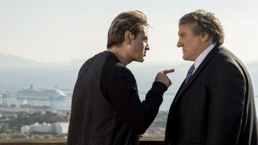 """Netflix renouvelle """"Marseille"""" pour une deuxième saison"""