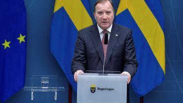 Coronavirus: la Suède recommande pour la première fois le port du masque dans les transports publics