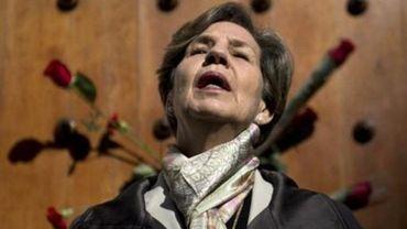 Chili: la fille d'Allende renonce à la présidentielle