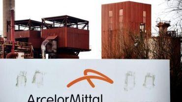 ArcelorMittal, un colosse aux pieds d'argile