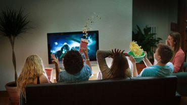 Les nouvelles sorties cinéma pourraient arriver plus rapidement dans nos salons