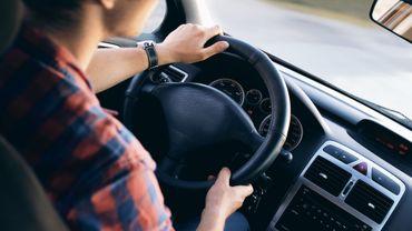 Conduire en polluant moins, c'est avant tout une question de décision