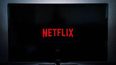 Netflix: le marché belge doit-il craindre l'arrivée du géant de la SVOD?