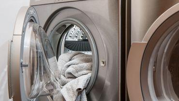 Nos frigos, télés, lave-linge, lave-vaisselle… devront être plus réparables en2021