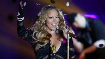 Mariah Carey interprétera Kitty, une star internationale qui travaillera avec Jamal Lyon (Jussie Smollett) sur un futur hit