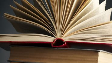 Jour J pour le Goncourt, sacre suprême pour un romancier