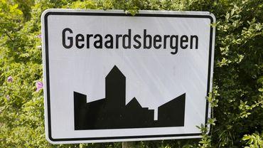 Grammont n'accueillera pas les Championnats du monde de cyclisme en 2021