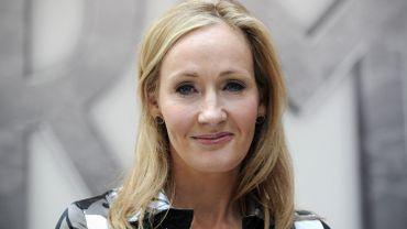 Le quatrième volet des aventures de Cormoran Strike, écrit par J.K Rowling sous le pseudonyme Robert Galbraith, paraîtra en France en avril 2019