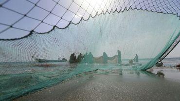 Un pêcheur iranien a été tué samedi par les gardes-côtes saoudiens qui ont accusé son bateau d'être entré dans les eaux de l'Arabie saoudite