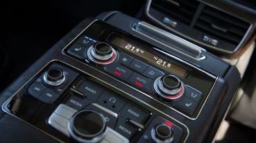 Voiture autonome: quelle est l'intelligence de votre voiture, et quelles sont les fonctions (in) utiles?