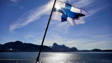 La Finlande, pays le plus heureux au monde !