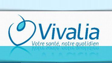 Le conseil d'administration s'est réuni pour avaliser le dossier Vivalia 2025 dans le cadre de l'appel à projets hospitaliers du gouvernement wallon.