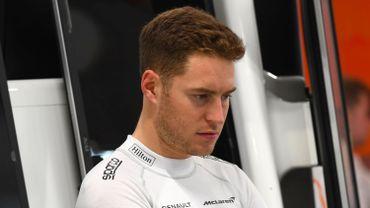 Stoffel Vandoorne va disputer les 24 Heures du Mans virtuelles