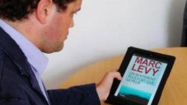 Le livre numérique en Belgique, un marché en pleine croissance