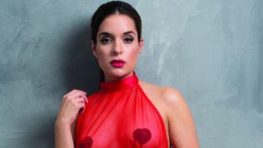Tendance lingerie : les nippies débarquent dans le dressing des femmes