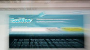 "Twitter va lutter davantage contre les ""trolls"""