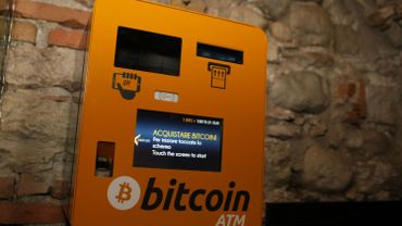La taxe sur le bitcoin pourrait varier de 0 à 33%.
