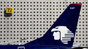 Une compagnie aérienne mexicaine offre aux Américains une réduction... basée sur leur ADN